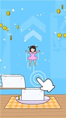 豆腐女孩游戏2021