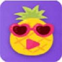 菠萝蜜视频