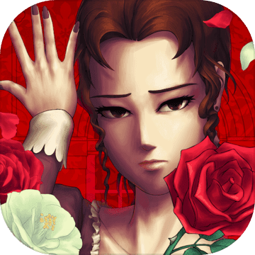 蔷薇与椿安卓版