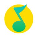 QQ音乐乐币充值