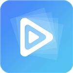 每天影视app免费下载