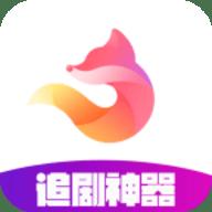 小宁影视app