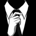 绅士宝典app官网下载安卓版
