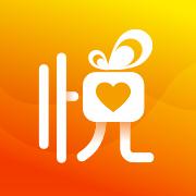 悦平台app官方下载