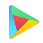 谷歌空间app老版本