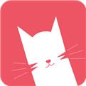 猫咪视频在线观看免费完整