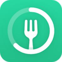 断食追踪app