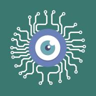 慧眼防拍app检测隐藏摄像头