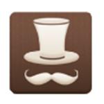 喵绅士软件商店