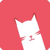 猫咪看片APP下载