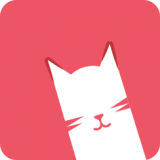 猫咪看片app破解版