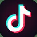 f二代抖音app