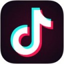 成抖音短视频app下
