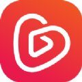 草莓视频app免次数版下载最新大