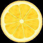 小柠檬tv追剧
