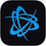 暴雪战网手机app安卓