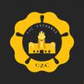 EXCZC交易所官网