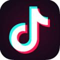 f2成短视频app