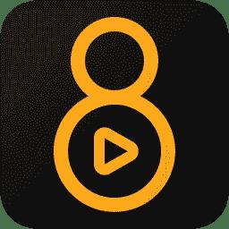 v8视频边看边聊天下载安装