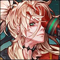 dfq大番茄魔改版1.7
