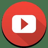 红影手机版版v1.1.6无需激活版