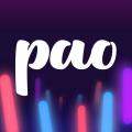 泡泡直播app最新版下载平台
