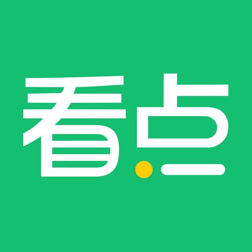 中青看点下载安装免费2021
