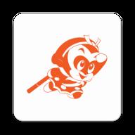悟空磁力搜索v2.3.2