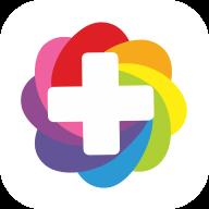 健康天津app下载手机版