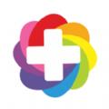 内蒙古电子健康码app下载