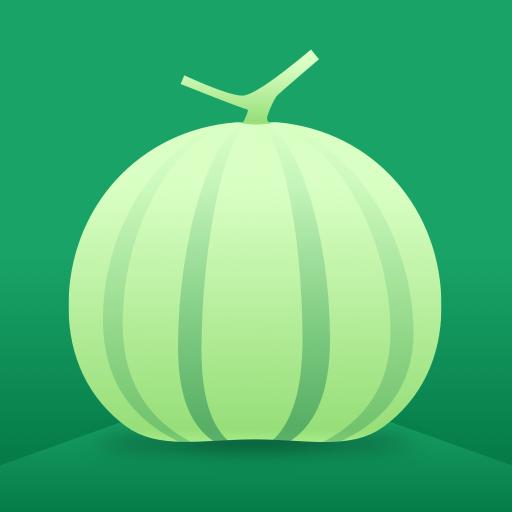 甜瓜影视app下载