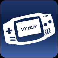 GBA模拟器安卓汉化版