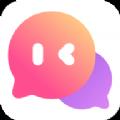 木瓜语音交友软件