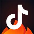 抖音火山版下载免费
