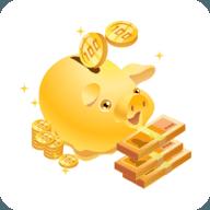 金猪钱包app贷款