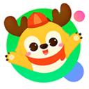 爱奇艺奇巴布app下载
