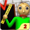 巴迪老师1.4.2游戏下载