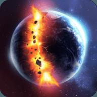 星球毁灭模拟器最新版下载多加四种武器