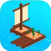 造个方舟游戏下载