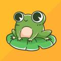 影蛙视频免费版