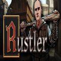 Rustler游戏