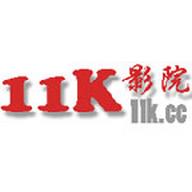 11k手机影院在线