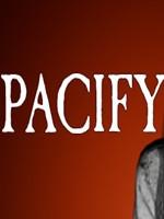 pacify下载