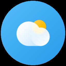 魅族天气4.0