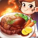 烹饪冒险官方下载