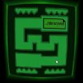 恐惧者迷宫游戏下载