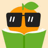 橘子小说浏览器在线观看
