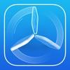 testflight福利软件