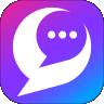 社群短视频app下载