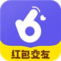划宝交友app